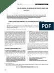 Cambio Climático y Salud Humana Un Mensaje Reiterado Desde 1995.- Eduardo Calvo- Rpmesp2008.v25.n4.a11