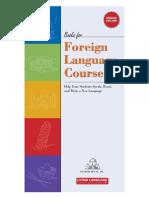 2006RHForeignLanguageCatalog.pdf