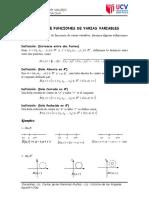 Sesión-Nº-2 (1) matematica 3