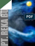 Company Profile PT. Reka Bumi Consulting