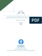 solving-an-intercultural-problem