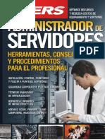 Administrador de Servidores