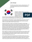 Koryo-choson Dynastic Change