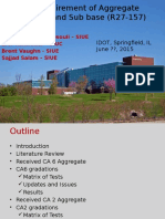R27-157 IDOT Project Presentation SS(060115)