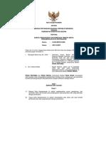 PERATURAN-LAIN-NOMOR-2-TAHUN-2008.pdf