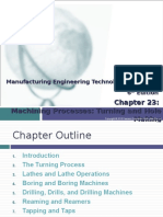 Turning_and_drilling_PPT_MFG_Chapter23_final.ppt