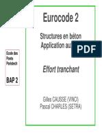 Présentation Effort tranchant.pdf