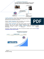 Cashflow Simplebook