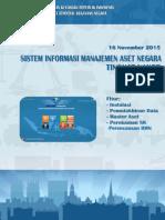 Buku Manual SIMAN Tanggal 16 November 2015 a.pdf