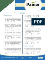 Fisica_Tarea_Sem_1.pdf