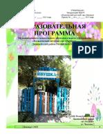Паспотр ООП.docx