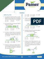 Fisica_Tarea_Sem_4.pdf