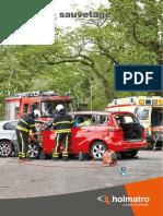 Fr 4715 Brochure Rescue Tools
