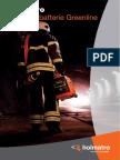 Fr 5429 Brochure Greenline Battery Pump Spu 16 Bc