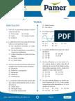 Fisica_Sem 7_Tarea_Ondas Mecanicas_Sonido.pdf