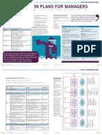 PR tool-manager.pdf