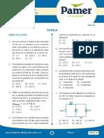Física_Tarea_S10.pdf