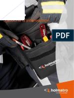 Fr 9041 Brochure Rescue Support Bag