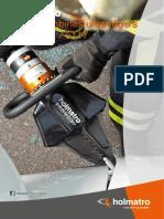 Fr 13347 Brochure Combi Tool Series 5111 5117