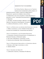 HISTORIA DE LAS IDEAS POLÍTICAS.pdf