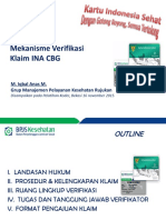 14. Materi Mekanisme Verifikasi Klaim INA CBG_Pelatihan Koder P2JK.pdf