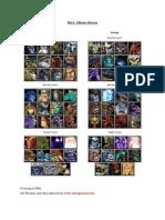 Dota Heroes List v609b