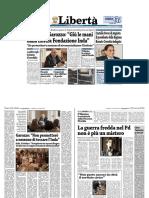 Libertà 17-02-16.pdf