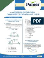 Fisica_Sem 2.pdf