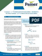 F_Sem_3_Estática.pdf