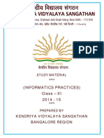 770940743xi-ip_final_study_material_2014-15.pdf