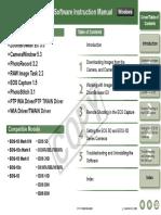 EOS Digital Software