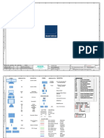 12ID0021-210S01-PCS 011_PCS System Architecture and Network_20140806