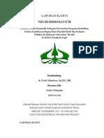 Case Neurodermatitis Jeje