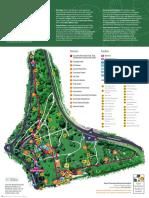 RTBG Visitor Guide December 2015 16