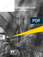 dna of the coo.pdf