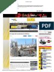 Prensanet - Titulares