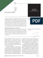 Resolver problemas colaborativamente.pdf