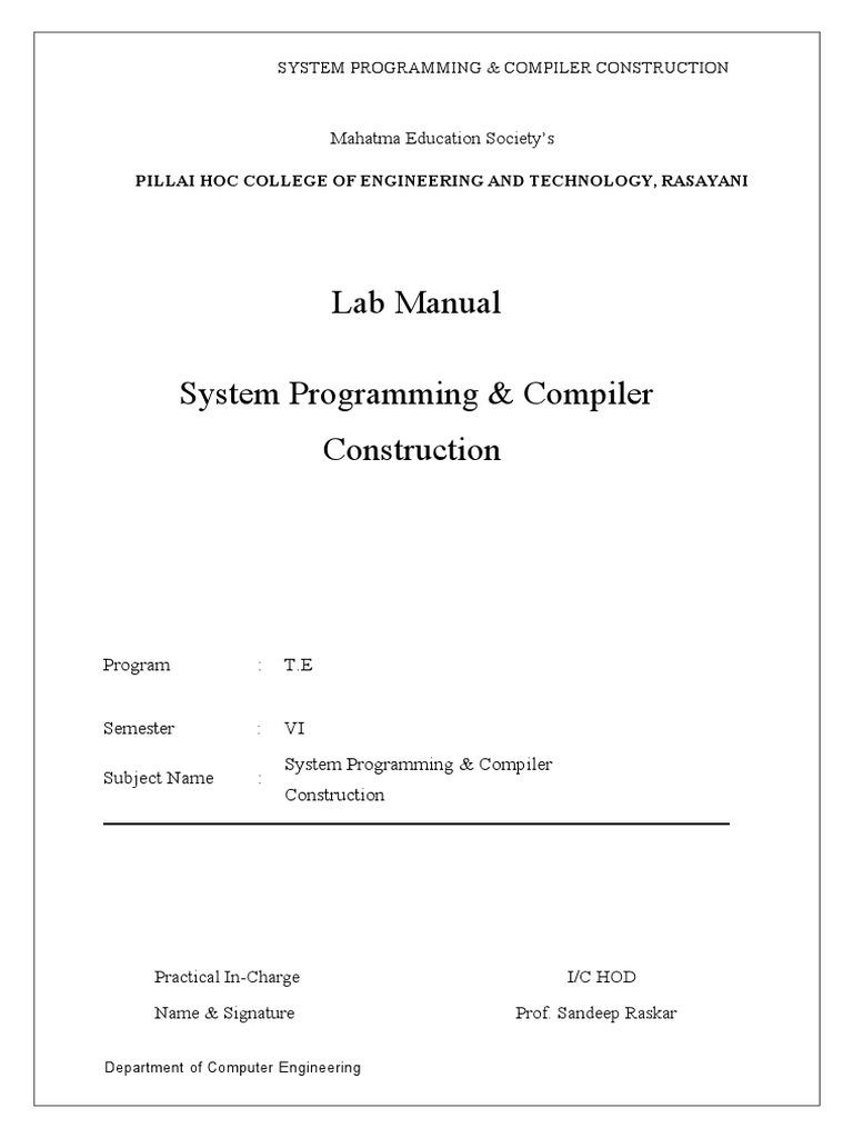 Manual motores fuera de borda pdf