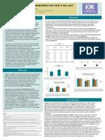 Deficit del controllo inibitorio nel DOC e nel GAP - Dal Forum di ASSISI 2015