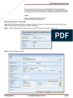02. Define Company Code.pdf