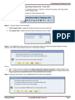 03. Create New Company Code by Copying Existing Company Code.pdf