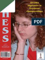 September Chess 05