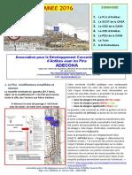 bulletin 20 26-01-2016-1.pdf