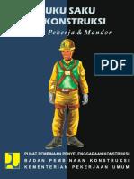k3_konstruksi.pdf