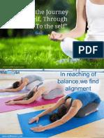 Benefits of Yogic Asanas