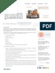 Vastu Pooja, Griha-pravesh Puja for Home, residence.pdf