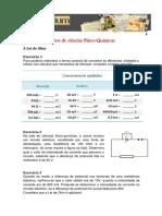 CFQ9_exercicios10.pdf