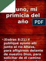 Ayunomiprimiciadelao 150104124835 Conversion Gate01