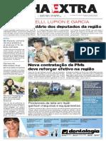 Folha Extra 1488