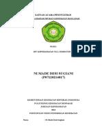 SAP Kesehatan Mata Bagi Anak.doc